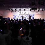 田所陽向&千葉瑞己、infinit0による1stミニアルバム「0(ゼロ)」制作記念イベントに登壇!