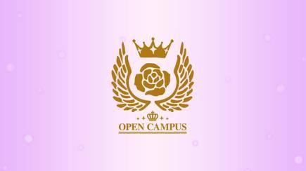 サンシャインシティプリンスホテルが『KING OF PRISM』『DREAM!ing』とコラボ!