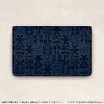 刀剣乱舞-ONLINE-×印傳屋6