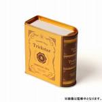 あんスタ BOOK型紅茶缶1