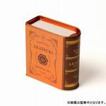 あんスタ BOOK型紅茶缶3