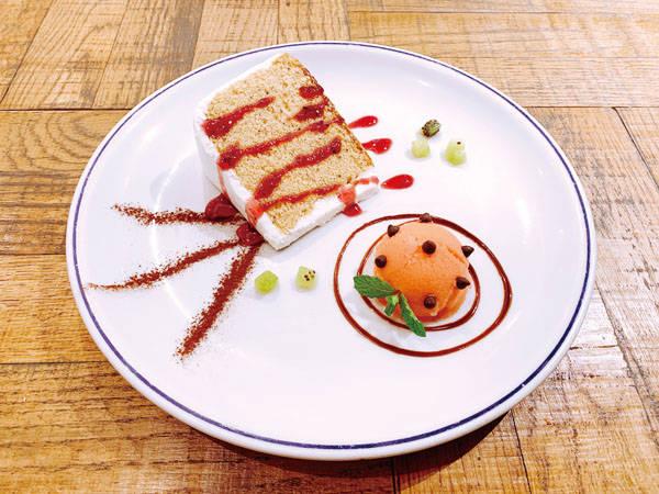 デジモンアドベンチャーとTOWER RECORDS CAFEがコラボ!6