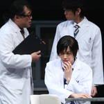 太田基裕ら出演、舞台『囚われのパルマ ―失われた記憶―』大阪で開幕!4