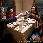「セカイ系バラエティ 僕声」Paravi独占配信決定3