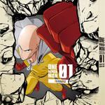 ワンパンマン SEASON 2 Blu-ray & DVD 第1巻 2019年 10月25日 発売