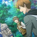 TVアニメ『スタミュ』第3期、U-NEXT視聴者全員にオリジナルサウンドストーリーをプレゼント3