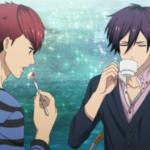 TVアニメ『スタミュ』第3期、U-NEXT視聴者全員にオリジナルサウンドストーリーをプレゼント4