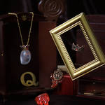 『Q-pot.』と『うたの☆プリンスさまっ♪』がコラボ 画像2