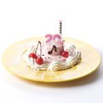 『おジャ魔女どれみ』20周年記念のコラボカフェが東京・大阪で開催決定!7