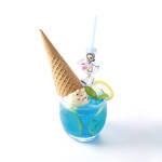 『おジャ魔女どれみ』20周年記念のコラボカフェが東京・大阪で開催決定!10