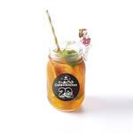 『おジャ魔女どれみ』20周年記念のコラボカフェが東京・大阪で開催決定!11