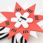 『A3!』秋組のバースデーロゼットが発売決定!7
