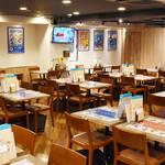 『忍たま乱太郎』×アニメイトカフェ 画像