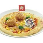 『忍たま乱太郎』×アニメイトカフェ 画像3
