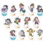 『忍たま乱太郎』×アニメイトカフェ 画像9