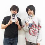 BLドラマCD『カーストヘヴン3』佐藤拓也&村瀬歩オフィシャルインタビュー到着!4