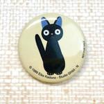 「魔女の宅急便」公開30周年記念商品が続々登場!新宿・京王百貨店に期間限定SHOPも2