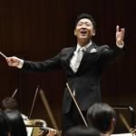 「僕のヒーローアカデミア」ウインドオーケストラコンサート2