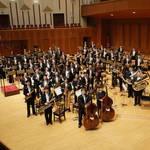 「僕のヒーローアカデミア」ウインドオーケストラコンサート3