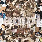 2.5次元ダンスライブ「S.Q.S」公式ビジュアルブック『CAST × TRIBUTE 2019』好評発売中6