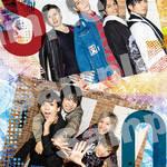 2.5次元ダンスライブ「S.Q.S」公式ビジュアルブック『CAST × TRIBUTE 2019』好評発売中11