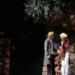 """『MEMORY BOYS~想い出を売る店~』新""""チームフォルテ""""公演レポート 写真7"""