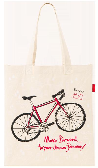 『うたの☆プリンスさまっ♪』11種のトートバッグが「SHINING STORE 2019」に登場!2