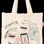 『うたの☆プリンスさまっ♪』11種のトートバッグが「SHINING STORE 2019」に登場!7