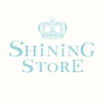 SHINING STORE