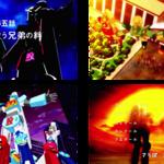 アニメ『股間戦士エムズーン』が完結! 画像1