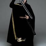 木津つばさ、加藤将 、伊万里有出演!『アルスラーン戦記』キービジュアル& PV 公開! 写真画像 numan19
