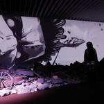 『進撃の巨人展FINAL』オープニングイベントレポート5