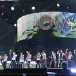『アイドリッシュセブン 2nd LIVE「REUNION」』オフィシャルレポート