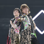 『アイドリッシュセブン 2nd LIVE「REUNION」』オフィシャルレポート4