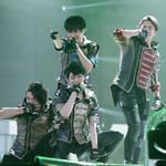 『アイドリッシュセブン 2nd LIVE「REUNION」』オフィシャルレポート5
