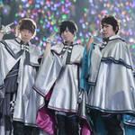 『アイドリッシュセブン 2nd LIVE「REUNION」』オフィシャルレポート6