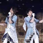 『アイドリッシュセブン 2nd LIVE「REUNION」』オフィシャルレポート7