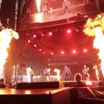 『アイドリッシュセブン 2nd LIVE「REUNION」』オフィシャルレポート8