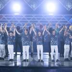 『アイドリッシュセブン 2nd LIVE「REUNION」』オフィシャルレポート11