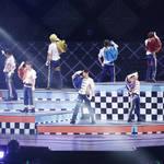 『アイドリッシュセブン 2nd LIVE「REUNION」』オフィシャルレポート1012