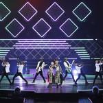 『アイドリッシュセブン 2nd LIVE「REUNION」』オフィシャルレポート13