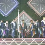 『アイドリッシュセブン 2nd LIVE「REUNION」』オフィシャルレポート14