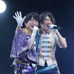 『アイドリッシュセブン 2nd LIVE「REUNION」』オフィシャルレポート16