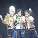 『アイドリッシュセブン 2nd LIVE「REUNION」』オフィシャルレポート17