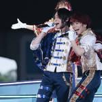 『アイドリッシュセブン 2nd LIVE「REUNION」』オフィシャルレポート18
