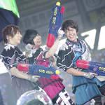 『アイドリッシュセブン 2nd LIVE「REUNION」』オフィシャルレポート19