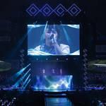 『アイドリッシュセブン 2nd LIVE「REUNION」』オフィシャルレポート21