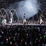 『アイドリッシュセブン 2nd LIVE「REUNION」』オフィシャルレポート23