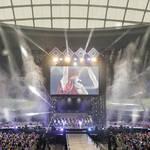 『アイドリッシュセブン 2nd LIVE「REUNION」』オフィシャルレポート25