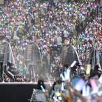 『アイドリッシュセブン 2nd LIVE「REUNION」』オフィシャルレポート2424